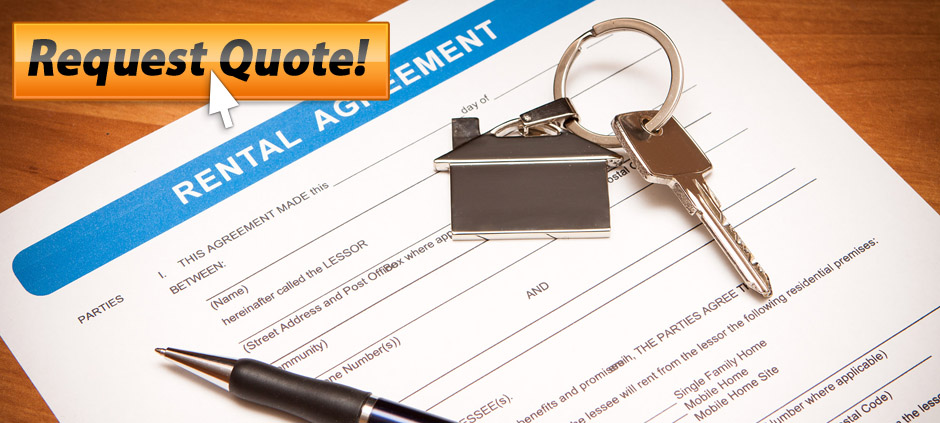 Tenant Landlord Agreements
